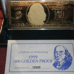 100-usa-dollar-9999-ezust-arany-bankjegybankjegyveret