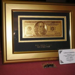 100dollar-24kt-arany-usa-dollar