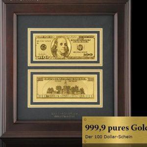 100dollar-24kt-arany-usa-dollar-bankjegyaranypenz1