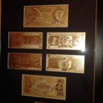 1946-forint-milliard-pengo-unc-arany-bankjegy-full-szett