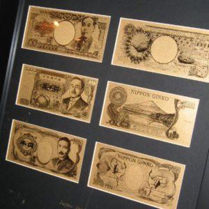 24-karat-9999-arany-japan-yen-bankjegy-teljes