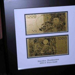 24-karatos-9999-arany-sved-korona-bankjegy-2-db
