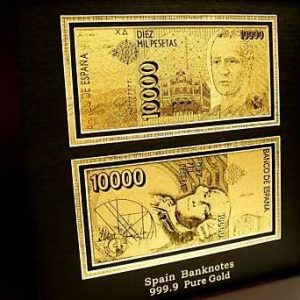 24-kt-9999-arany-spanyol-aranypenzpenz-bankjegy