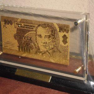 24-kt-99999-arany-torok-lira-bankjegy-aranypenz-luxus-disz