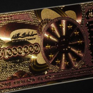 24-kt-arany-egymillio-euro-unc-bankjegy-szett-certifikattal