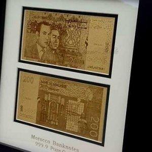 24-kt-marokkoi-dirhamarany-bankjegyaranypenz2db