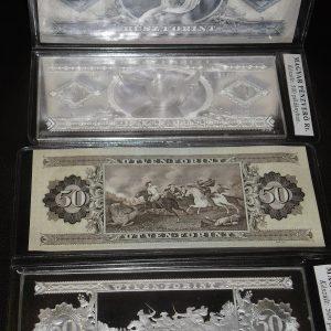 2db-regi-ezust-forint-bankjegybankjegyveret20-50-ft-1975