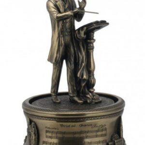 5-exkluziv-zeneszerzo-porcelan-bronz-szoborszep-ajande
