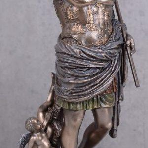 5-kulonbozo-antik-porcelan-bronz-uralkodo-szobornapoleon-is