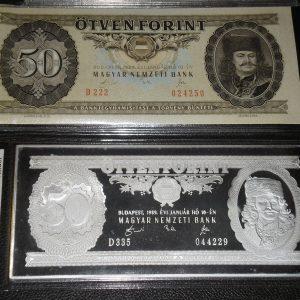 50-dik-szuletesnap-ezust-ajandek50-ft-unc-bankjegyveret