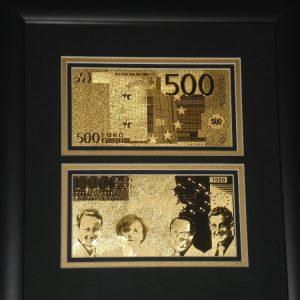 500-1000-euro-24kt-arany-bankjegy-luxus-szet2-aranypenz