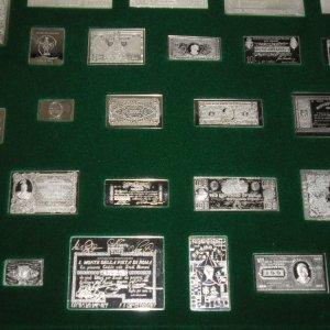 53ff195d29b83-ezust-1690-1946-bankjegyveret-ritka-bankjegy-gyujtemeny