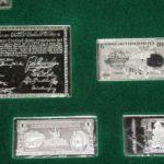 53ff195fcd931-ezust-1690-1946-bankjegyveret-ritka-bankjegy-gyujtemeny