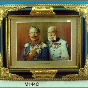 544d051897f56-napoleon-es-mas-uralkodokgyonyoru-barokk-arany-keret
