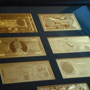 546ca32b5ca39-1918-tol-antik-olasz-unc-arany-bankjegy-full-szettleonardo