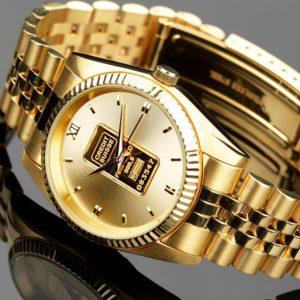 548b5e15109cf-svajci-arany-luxus-ferfi-ora-karora-ekszer-aranyora