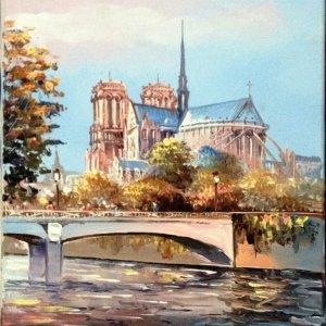 55ae5a2a283b1-parizs-notre-dame-festmeny-tajkep-olajfestmeny-alairt