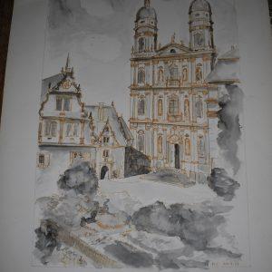 55c0d5c8b31b4-templom-tajkep-1984-akvarell-festmeny-kepszignalt