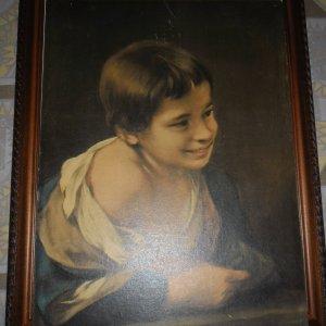 55eece06b26ca-mosolygo-fiu-1930-antik-festmeny-tipusu-nagy-kep