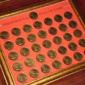 55ef41dc0c95c-36-amerikai-elnok-kulonleges-bronz-erem-kollekcio-ajandek