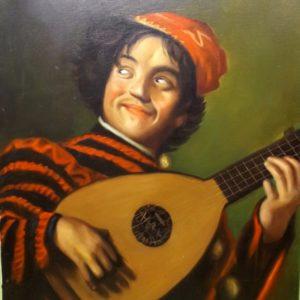 561d56a621f37-mandolinos-fiu-antik-festmeny-olajfestmeny-alairt