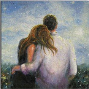 565051d4182ec-szerelem-szerelmespar-festmenycsendeleteskuvo-ajandek