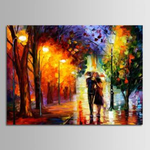 56b5ba5f5df03-gyonyoru-szerelmesparesos-eji-utca-csendelet-festmeny