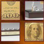 56d208cb9db20-100-dollar-24-kt-arany-bankjegykristaly-luxus-asztal-disz