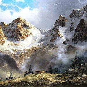56d6ca67de2d9-gyonyoru-taj-festmeny-kep-havas-tajkep-hegyvidek-felhok