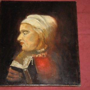 56d710a991c70-asszony-bibliaval-antik-festmeny-olajfestmeny-alairt
