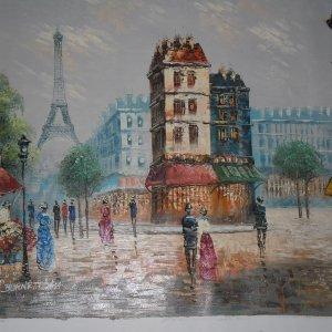 5738432b95a7f-gyonyoru-nagy-parizs-eiffel-t-utcakep-festmenyolajfestmeny