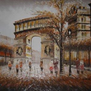 573843d3661ec-gyonyoru-parizs-utcakep-festmenyolajfestmeny