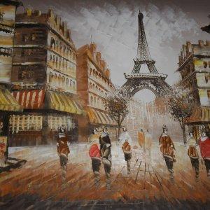 5738454a12390-gyonyoru-parizs-eiffel-torony-utcakep-festmenyolajfestmeny