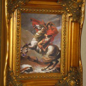 57384d3bae8fa-napoleon-lovon-jacques-louis-david-festmeny-porcelan-kep