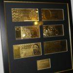 58089a526ce98-magyar-20000-ft-arany-bankjegy-szent-korona-forint-szett
