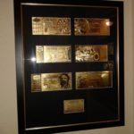 58089a60a4d7b-magyar-20000-ft-arany-bankjegy-szent-korona-forint-szett