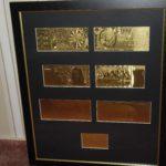 58089a779d176-magyar-20000-ft-arany-bankjegy-szent-korona-forint-szett