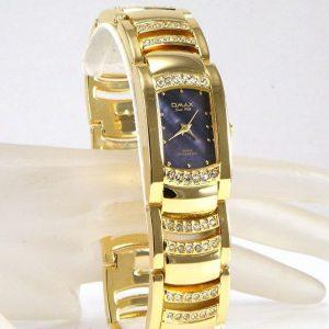 580cc8250b2a9-luxus-noi-arany-oraswarovski-kristalyexkluziv-koves-karora