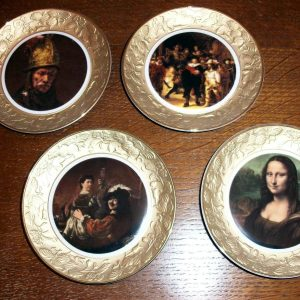 5820744514ddf-4-db-jelzett-porcelan-festmeny-kep-garnitura-rembrandt-stb