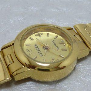 582850c9e3fe1-luxus-23-kt-arany-noi-ora-koves-ekszer-karora-aranyora