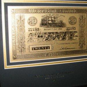 851096ca-24-kt-arany-antik-20-font-1944-es-bankjegy