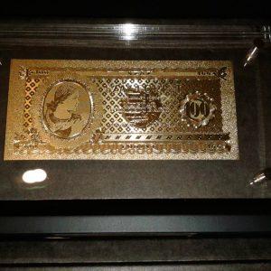 arany-1946-antik-10-v-100-forint-bankjegy-luxus-asztal-disz