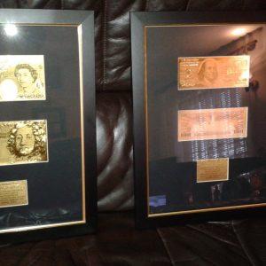 arany-angol-font-es-usa-dollar-24kt-bankjegyaranypenz