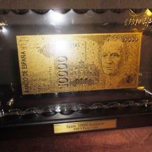 arany-spanyol-10000-p-bankjegykristaly-luxus-asztal-disz