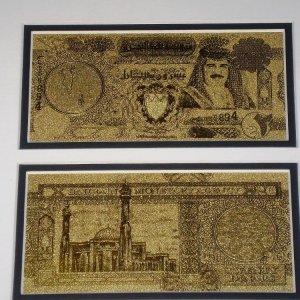 bahrein-24kt-arany-bankjegyaranypenz-luxus-ajandek