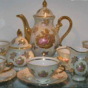 bavaria-kaves-keszlet-kezi-porcelan-24k-arany0