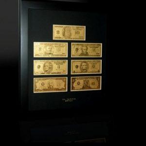 be85e97b-24-kt-arany-usa-dollar-bankjegy-full-szett7-aranypenz