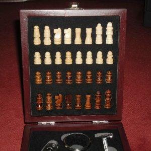 bor-szett-sakk-keszlet-egybenexkluziv-ajandek