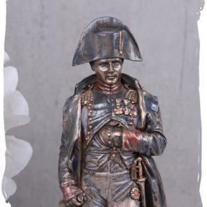exkluziv-napoleon-csaszar-porcelan-bronz-szobor-jelzett