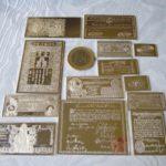 ezust-1690-1946-bankjegyveret-ritka-bankjegy-gyujtemeny